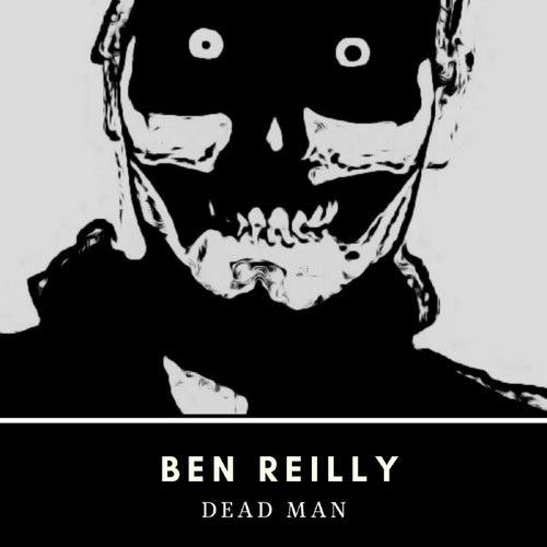 Dead Man de Ben Reilly