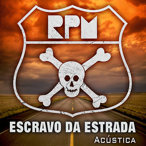 Escravo da Estrada (Acústico) by RPM (Relaxing Piano Music)