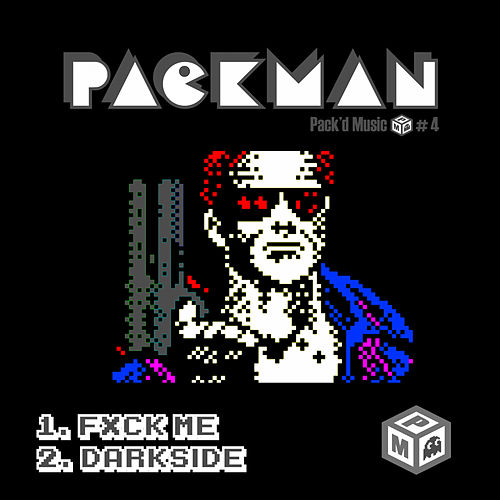 Fxck me - Single by Pack Man