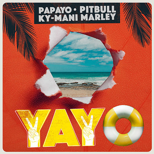 Yayo by Papayo