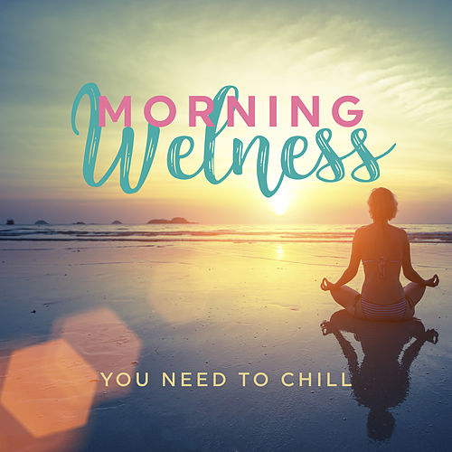 Morning Wellness: you Need to Chill von Various Artists