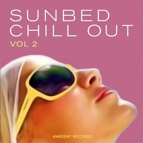 Sunbed Chill Out (Vol 2) de Various Artists