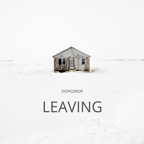 Leaving von Dopedrop