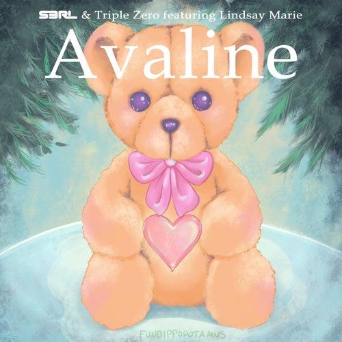 Avaline (feat. Lindsey Marie) von S3rl