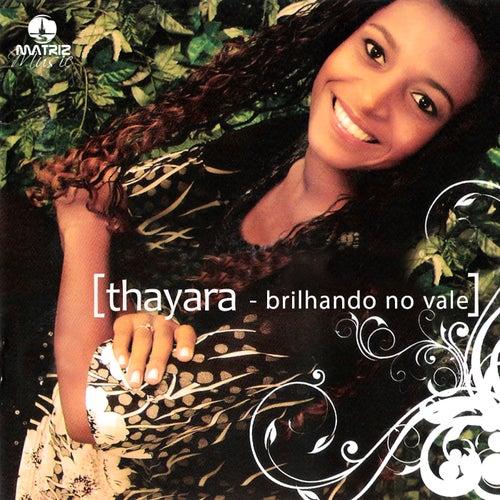 Brilhando no Vale by Thayara