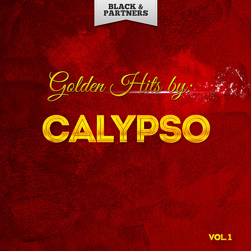 Calypso Vol 1 by Various Artists