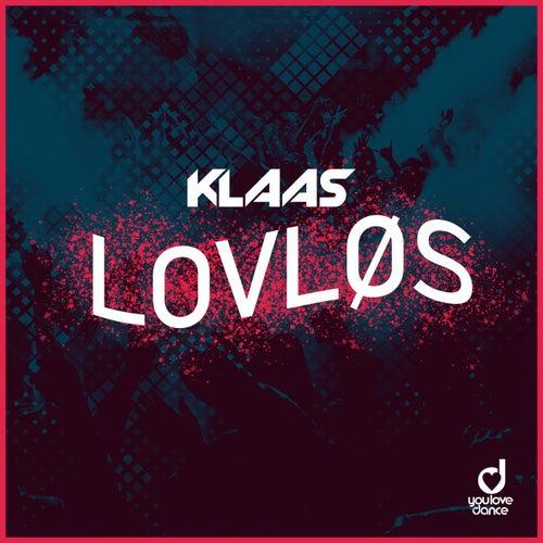 Lovlos by Klaas