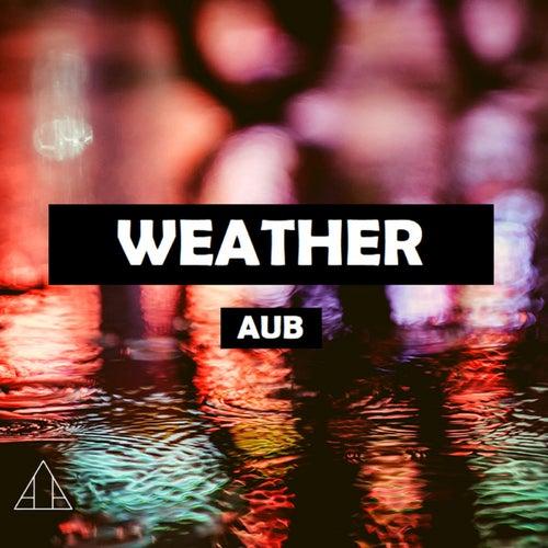 Weather di AUB