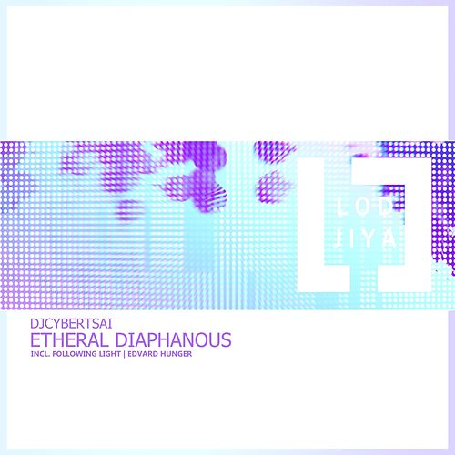 Etheral Diaphanous by Djcybertsai