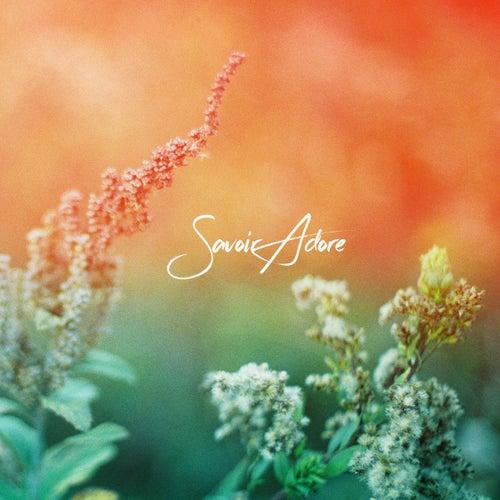 Full Bloom von Savoir Adore