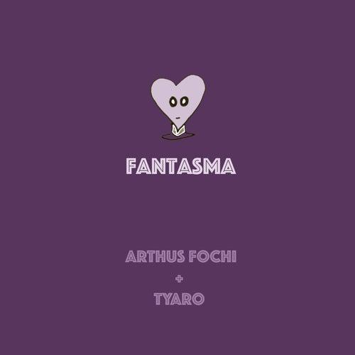 Fantasma de Arthus Fochi