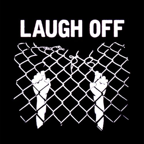 Laugh Off by The Effens