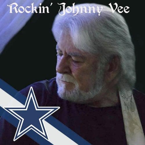 Rockin' Johnny Vee de Johnny Vee