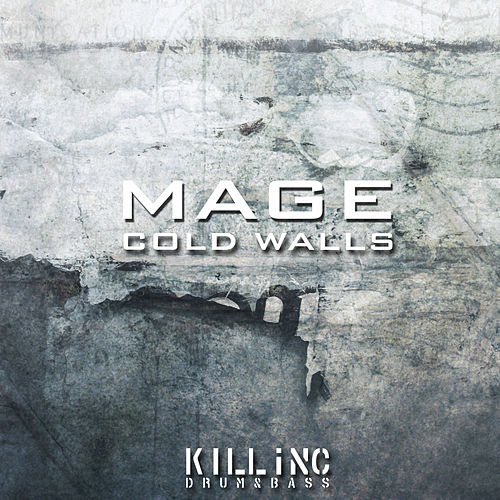 Cold Walls by Mage