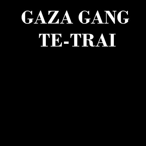 Te-trai by Gaza Gang