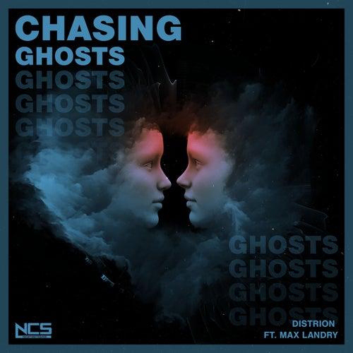 Chasing Ghosts von Distrion