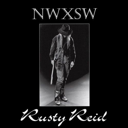 Nwxsw by Rusty Reid
