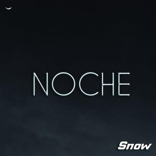 Noche by Snow