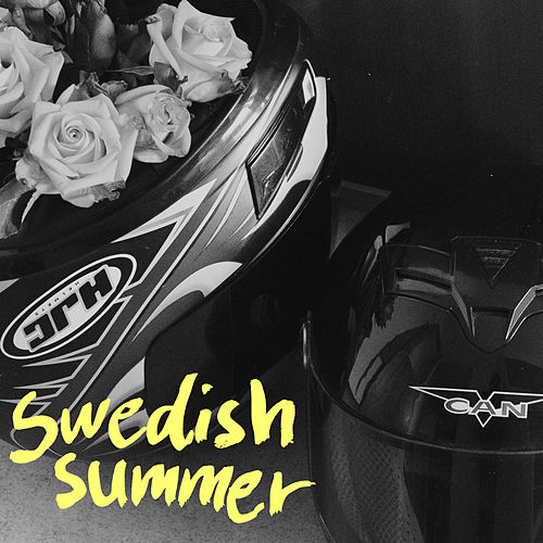 Swedish Summer de Wy