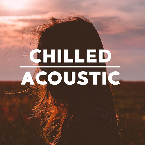 Chilled Acoustic von Various Artists