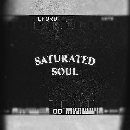 Saturated Soul von Imminence