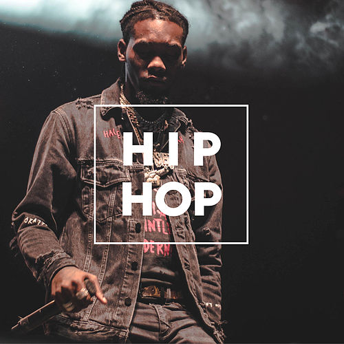 Hip-Hop de Various Artists