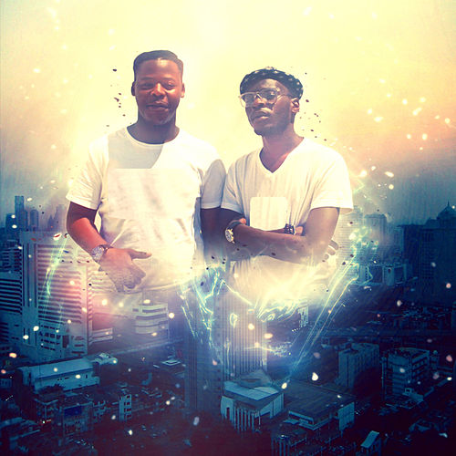 Iwayini von Loktion Boyz