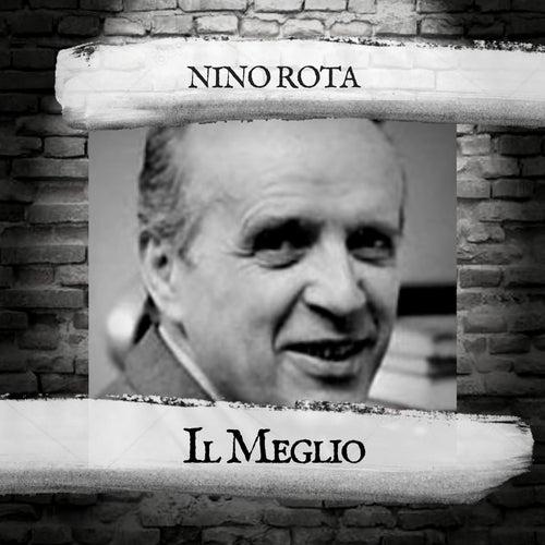 Il Meglio von Nino Rota