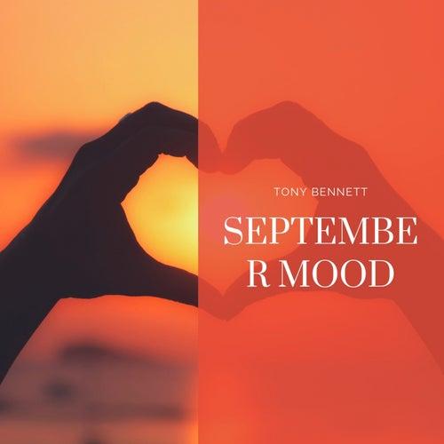 September Mood by Tony Bennett