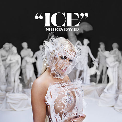 ICE by Shirin David
