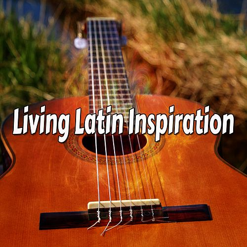 Living Latin Inspiration de Instrumental
