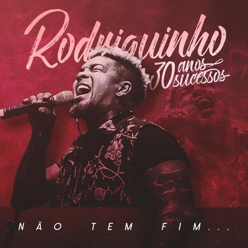 Não Tem Fim by Rodriguinho