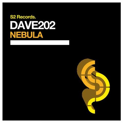 Nebula by Dave202