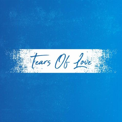 Tears of Love de Various Artists