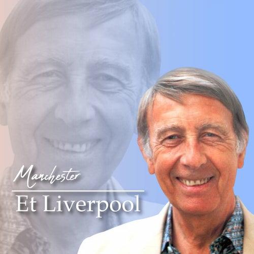 Manchester Et Liverpool von Franck Pourcel
