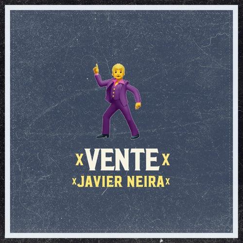 Vente by Javier Neira