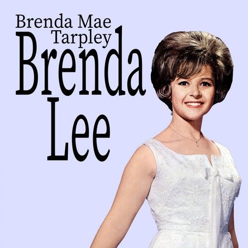 Brenda Mae Tarpley by Brenda Lee