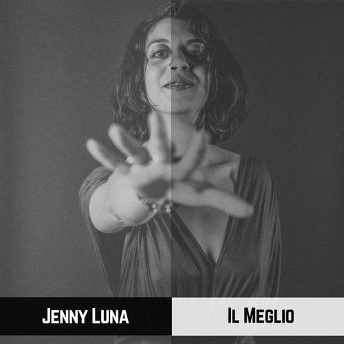 Il Meglio de Jenny Luna