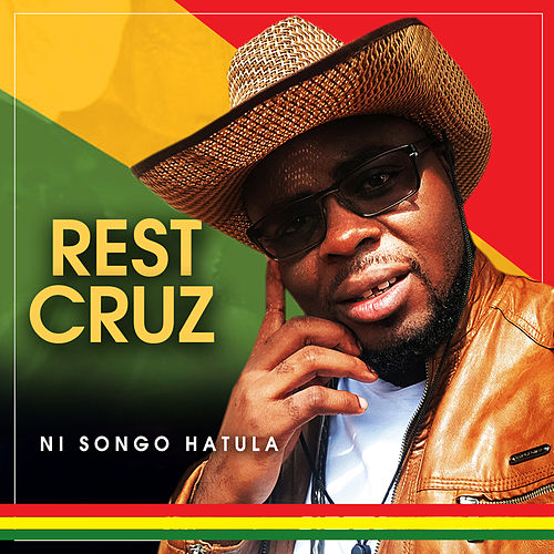 Ni Songo Hatula by Rest Cruz