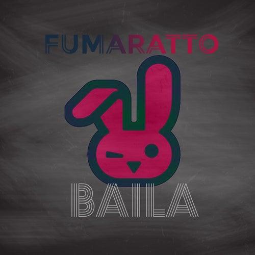 Baila de Fumaratto