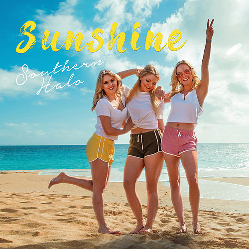 Sunshine by Southern Halo