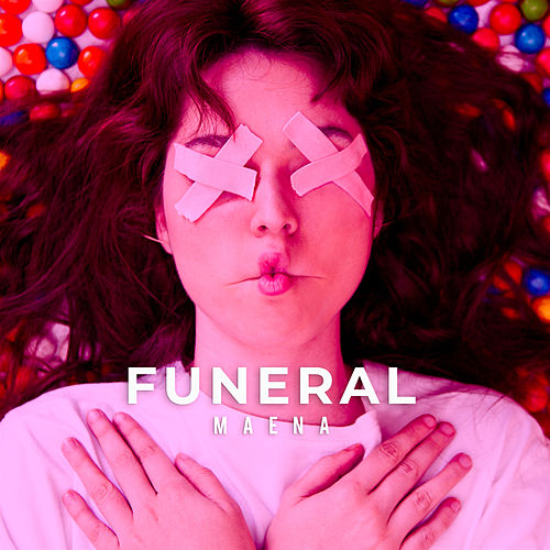 Funeral by Maena