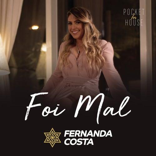 Foi Mal von Fernanda Costa