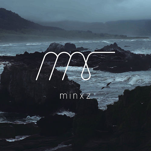 Litost by Minxz