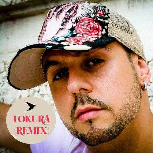 Lokura (Remix) by G.No