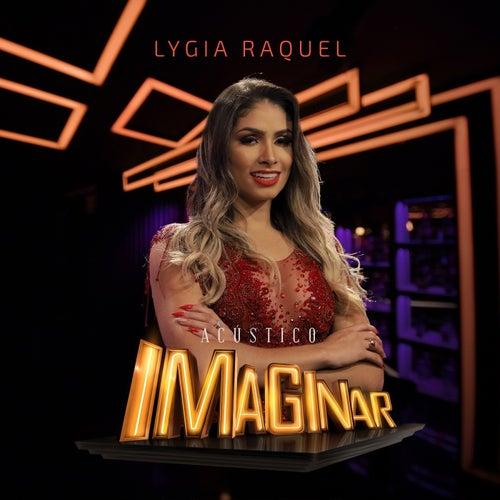 Lygia Raquel by Lygia Raquel