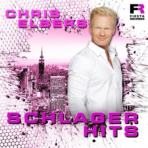 Schlager Hits von Chris Elbers