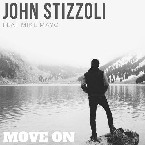 Move On de John Stizzoli