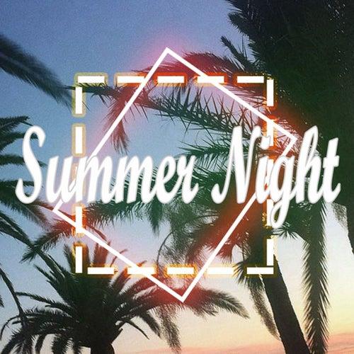 Summer Night de John Stizzoli