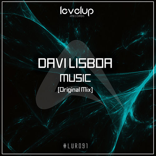 Music de Davi Lisboa